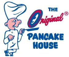 Original Pancake House - Small User Photo