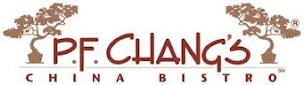 P F Chang's China Bistro - User Photo - big