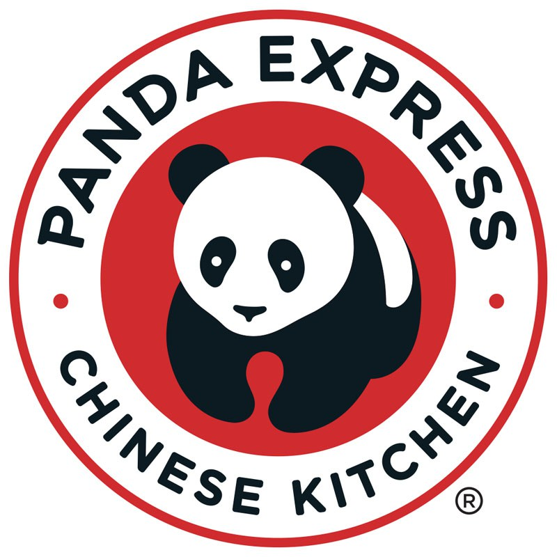 Panda Express - Small User Photo