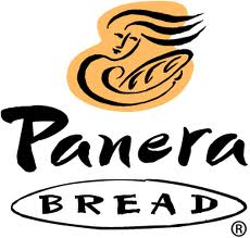 Panera Bread - Small User Photo