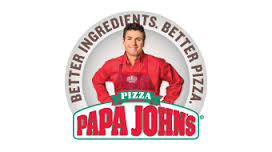 Papa John's Pizza - Small User Photo