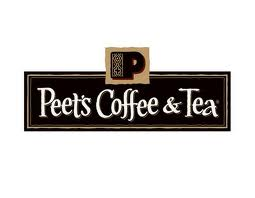 Peet's Coffee & Tea - Small User Photo