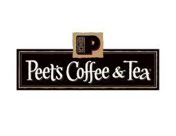 Peet's Coffee & Tea photo