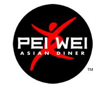 Pei Wei Asian Diner photo