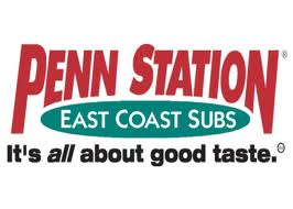 Penn Station East Coast Subs - Cincinnati, OH