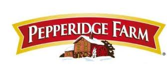 Pepperidge Farm - Small User Photo
