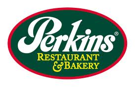 Perkins Restaurant & Bakery - User Photo - big