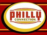 Philly Connection - Small User Photo