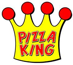 Pizza King - Pendleton, IN