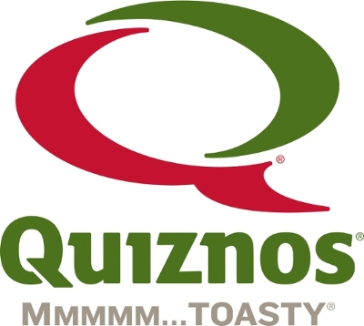 Quiznos Subs - Small User Photo