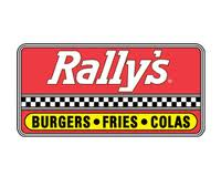 Rally's Hamburgers - Small User Photo
