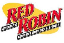 Red Robin Gourmet Burgers - User Photo - big
