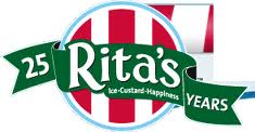 Rita's Italian Ice - North Arlington, NJ