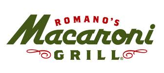 Romano's Macaroni Grill - Small User Photo