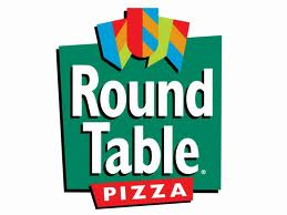 Round Table Pizza - Small User Photo