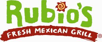 Rubio's Fresh Mexican Grill - User Photo - big