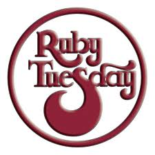 Ruby Tuesday - Small User Photo