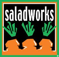 Saladworks - Small User Photo
