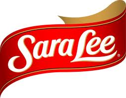 Sara Lee - Small User Photo