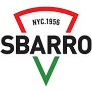 Sbarro - Small User Photo