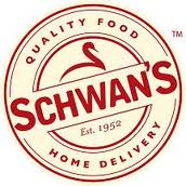 Schwan's photo