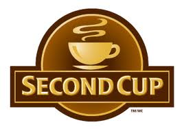 Second Cup - Small User Photo