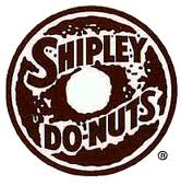 Shipley do-Nut Shop - Small User Photo