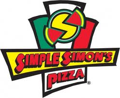 Simple Simon's Pizza photo