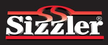 Sizzler - Small User Photo