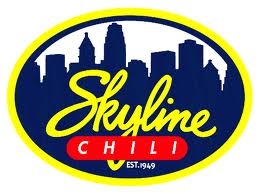 Skyline Chili - Cincinnati, OH
