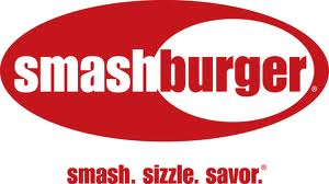 Smashburger - Small User Photo