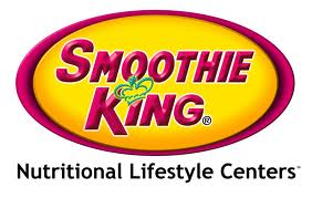Smoothie King - Small User Photo
