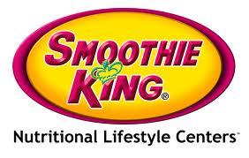 Smoothie King - Kalamazoo, MI
