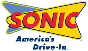 Sonic Drive-in - Small User Photo