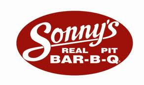 Sonny's Real Pit Bar-B-Q - Small User Photo