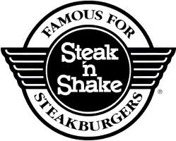 Steak 'n Shake - Small User Photo