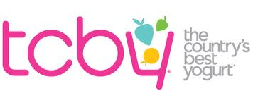 TCBY - User Photo - big