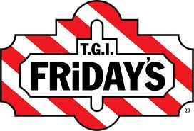 TGI Friday's - Orlando, FL