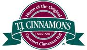 Tj Cinnamons - Small User Photo