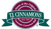 Tj Cinnamons - Memphis, IN