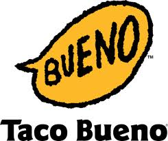Taco Bueno - Small User Photo