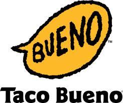 Taco Bueno photo