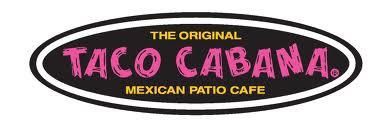Taco Cabana photo