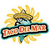 Taco Del Mar - Edmonton, AB