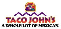 Taco John's - Small User Photo
