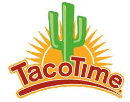 Taco Time - Small User Photo