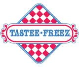 Tastee Freez - Small User Photo