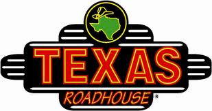 Texas Roadhouse - Mansfield, TX