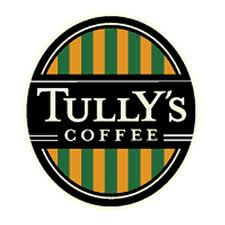 Tully's Coffee photo
