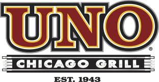 Uno Chicago Grill - Small User Photo